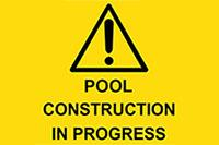 Building swimming pool construction Melbourne