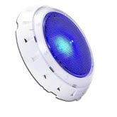 LED_Pool_Light_Blue_sm Products & Colour Guides - Pool Experts Melbourne