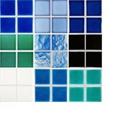 Pool Tiles Melbourne Supplier Interior Colours