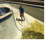Swimming-Pool-cleaning-Melbourne-thumb Products & Colour Guides - Pool Experts Melbourne