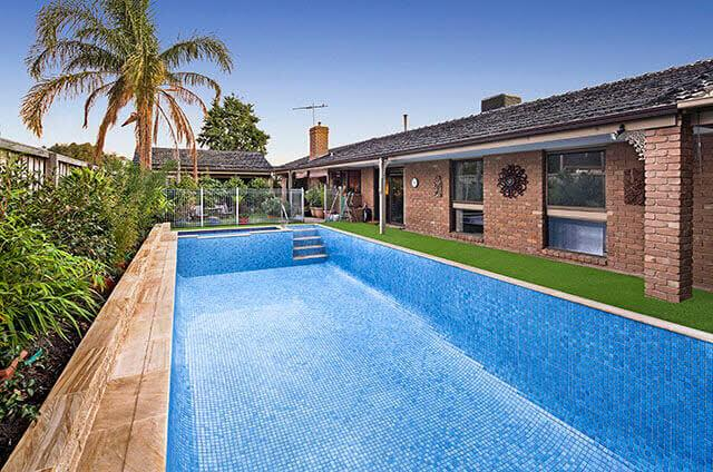 Pool Repair Services - Pool Experts Melbourne