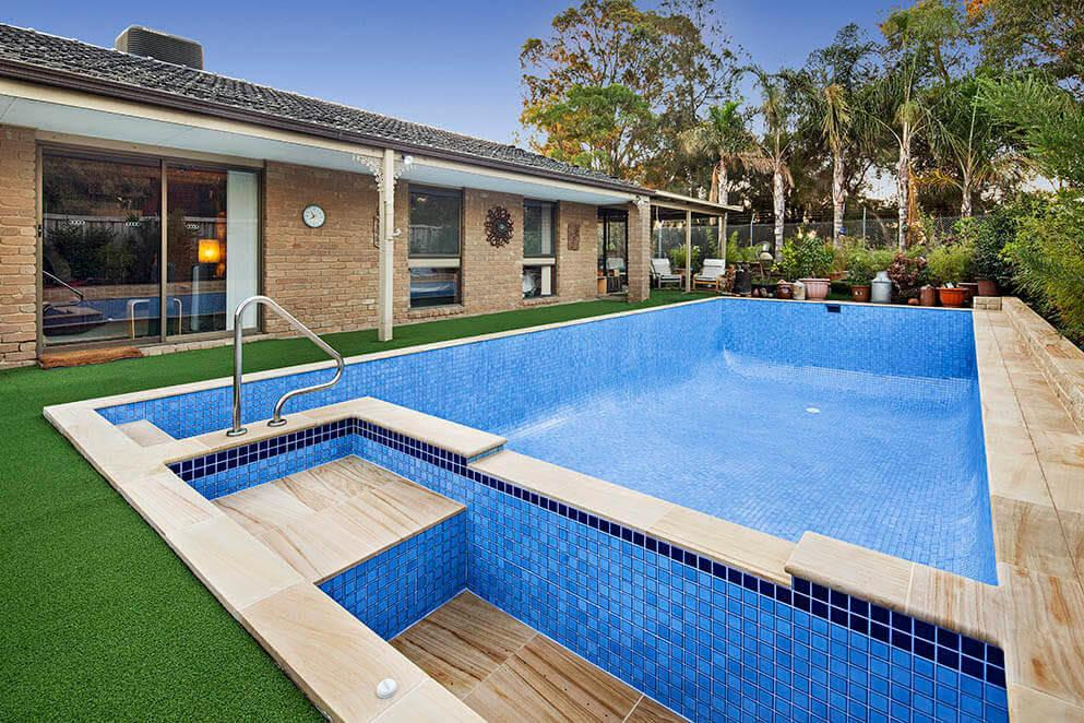Glamorous 25 Pool Maintenance Guide Decorating Design Of Basic Pool Chemistry 101 Exterior