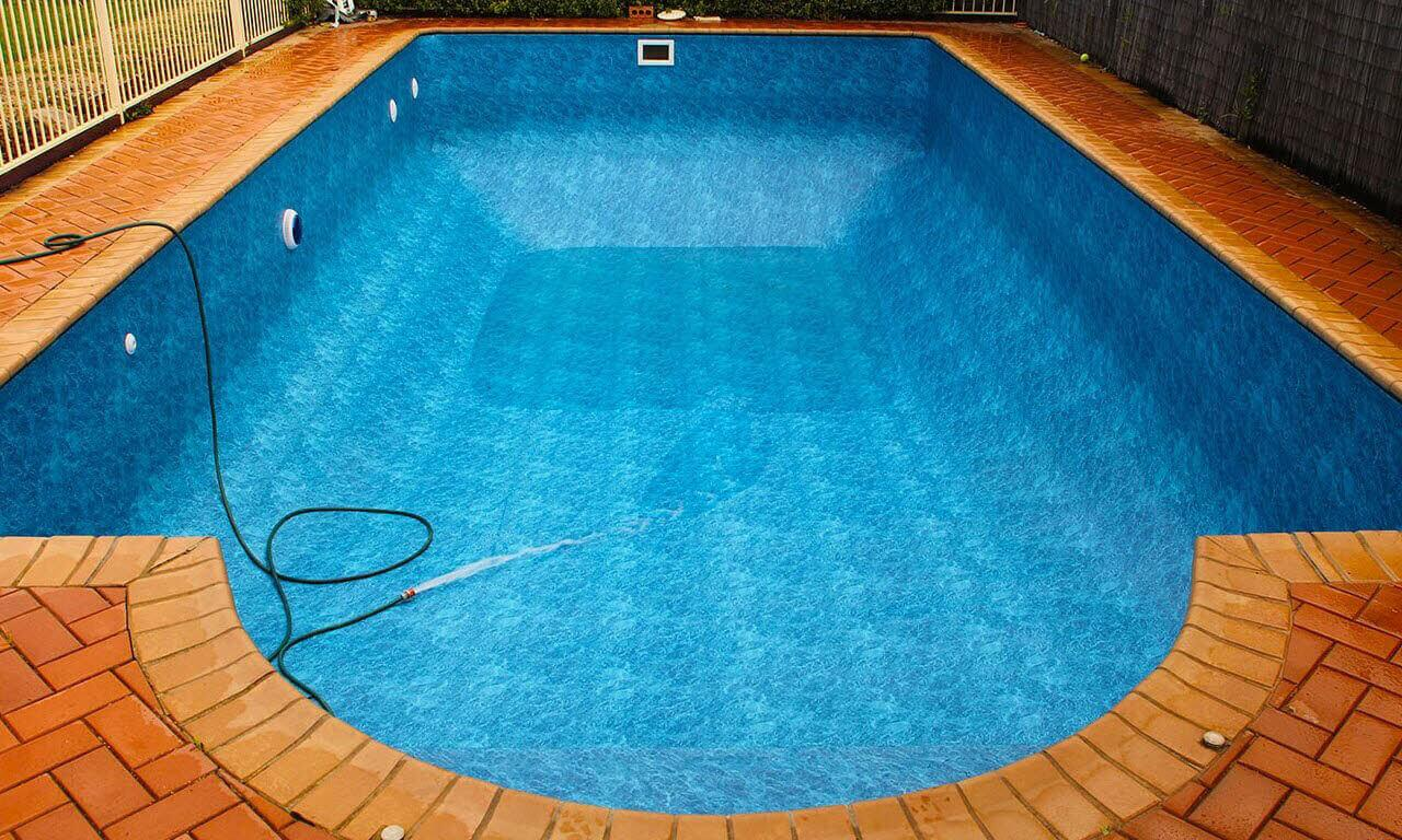 Vinyl Pool Liners Pool Experts Melbourne