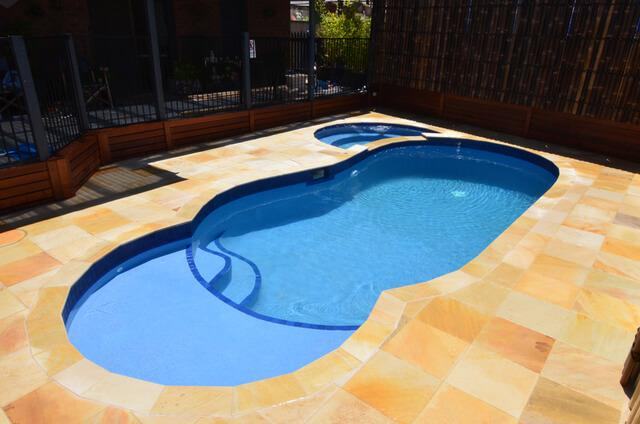 Services Local Pool Renovations
