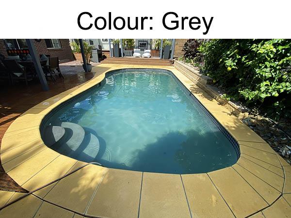 Grey_Black_Plaster_Render_Pebble_Pool_Surface_interior Swimming Pool Resurfacing - Local Pool Renovations