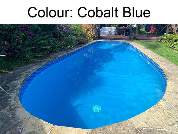 Pool_Resurfacing_Colour_Cobalt_Blue Swimming Pool Resurfacing - Local Pool Renovations