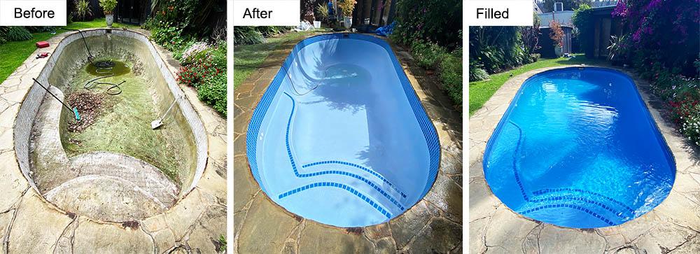 Pool_Resurfacing_Tiled_Renovation Swimming Pool Resurfacing - Local Pool Renovations