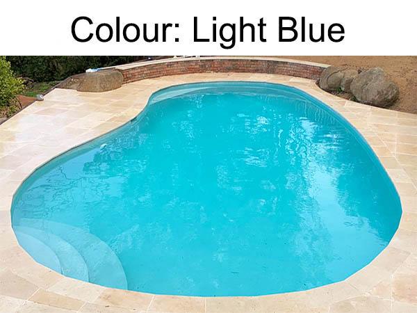 d1f4ff77c155254fd65253bcfc488292 Swimming Pool Resurfacing - Local Pool Renovations