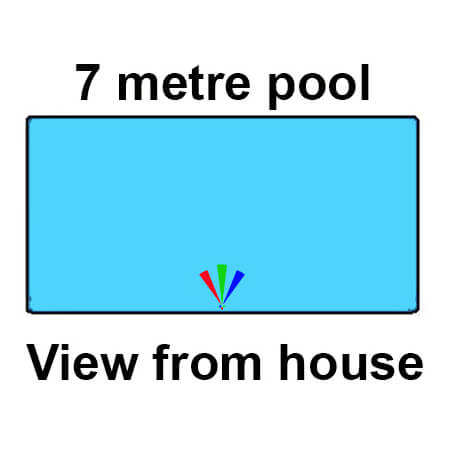correct_pool_light_location_7_metre_pool_rectangle LED Pool Lights - Local Pool Renovations