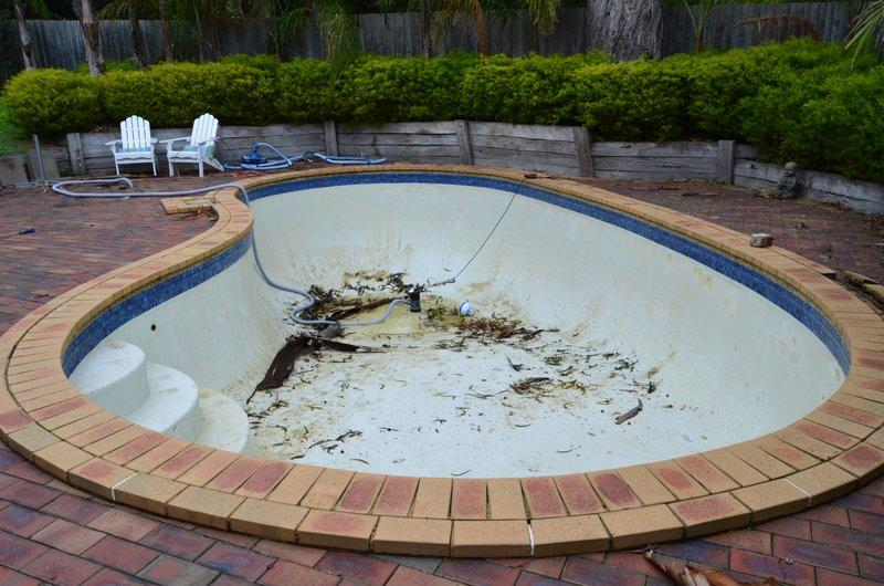 Pool Tile Installation Melbourne Pool Experts