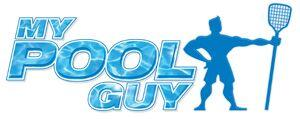 My Pool Guy small logo