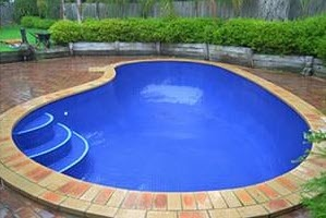 Marblesheen-waterline-tiles-swimming-pool Pool Renovations Melbourne - Swimming Pool Experts