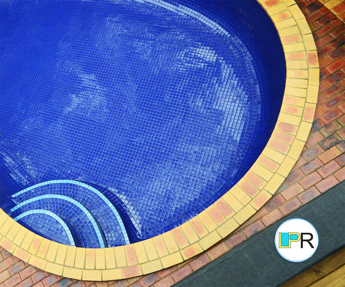 Melbourne-pool-tiling-company Swimming Pool Tiling Melbourne - Local Pool Renovations