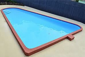 a289261231798cadda993fb55a946c7e Pool Renovations Melbourne - Swimming Pool Experts
