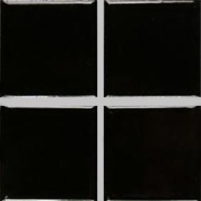 Black Pool Tiles Melbourne Tile Supplier Distributer