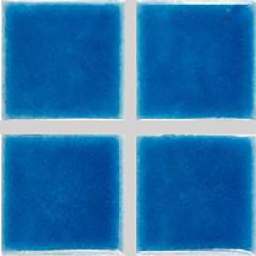 Duck Blue Pool Tiles Melbourne Tile Supplier Distributer
