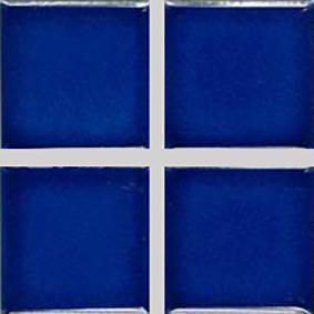 Navy Blue Pool Tiles Melbourne Tile Supplier Distributer