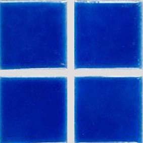 Ocean Blue Pool Tiles Melbourne Tile Supplier Distributer
