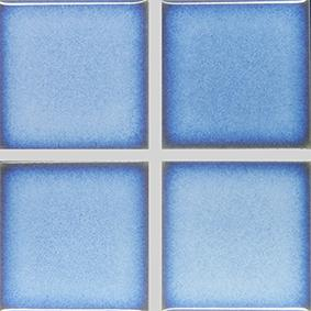 Powder Blue Pool Tiles Melbourne Tile Supplier Distributer