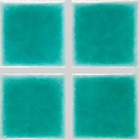 Emerald Pool Tiles Melbourne Tile Supplier Distributer