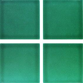 Green Pool Tiles Melbourne Tile Supplier Distributer