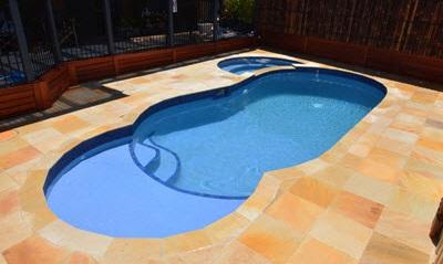 Pool Resurfacing Options Melbourne